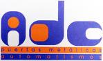 ADC Puertas Metálicas y Automatismos