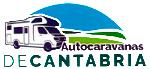 Autocaravanas de Cantabria