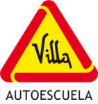 Autoescuela Villa