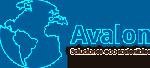 Avalon Soluciones Eco sostenibles