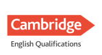 Cambridge Assessment English ES027