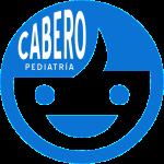 Clínica pediátrica Cabero