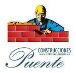Construcciones Puente Cantabria