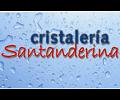Cristalería Santanderina