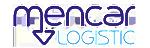 Mencar Logistic