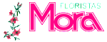 Mora Floristas