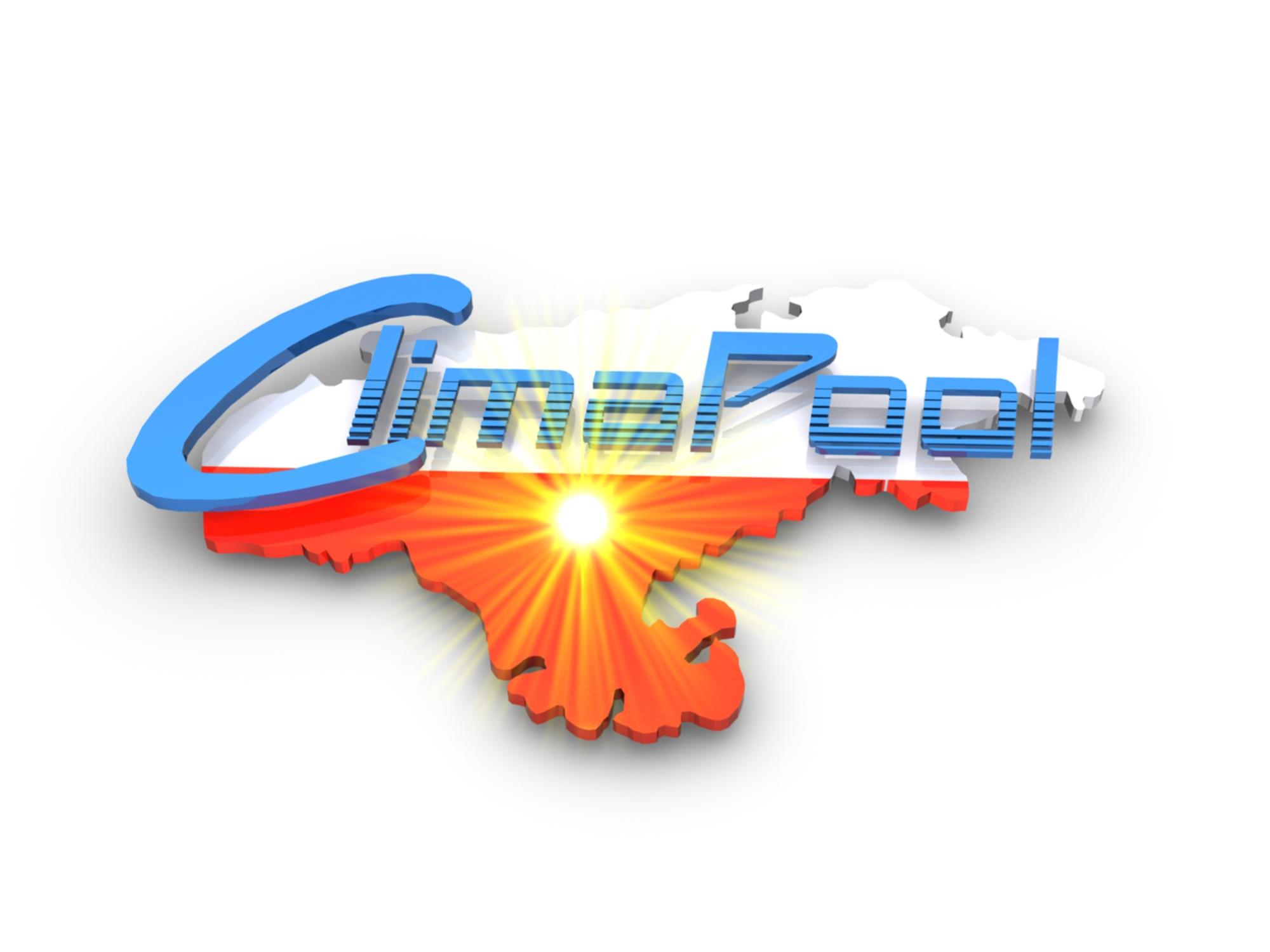 Proyectos e instalaciones Climapool SL