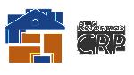 Reformas CRP