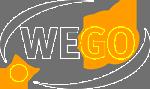 WeGo Mantenimiento Integral